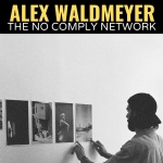 Alex Waldmeyer