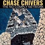 Chase Chivers