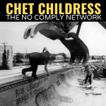 Chet Childress
