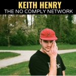 Keith Henry