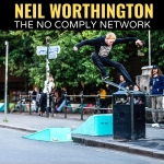 Neil Worthington