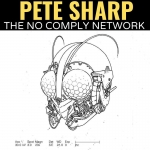 Pete Sharp