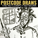 Postcode Draws