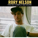 Rory Nelson