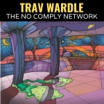 Trav Wardle