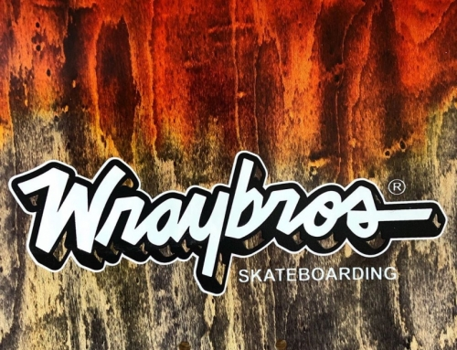 My new whip before the grip  @wraybros #wraybros
