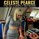 Celeste Pearce AKA Version Girl