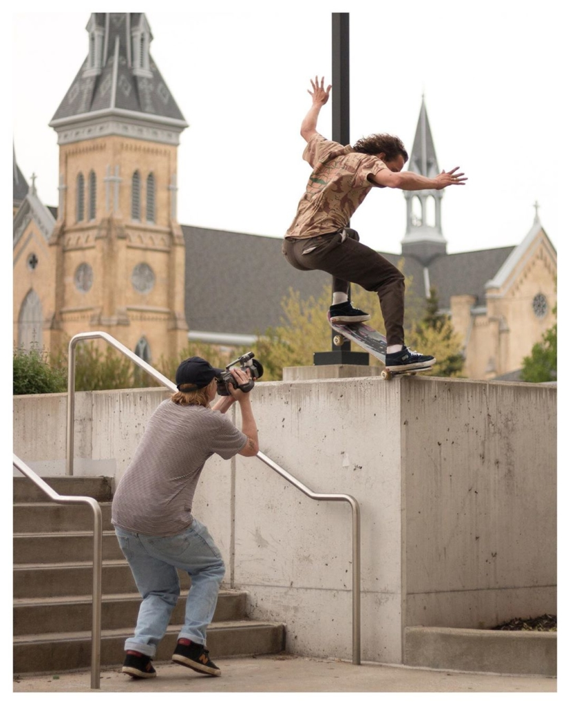 Jackson Casey Images Filming scaled