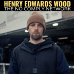 Henry Edwards Wood