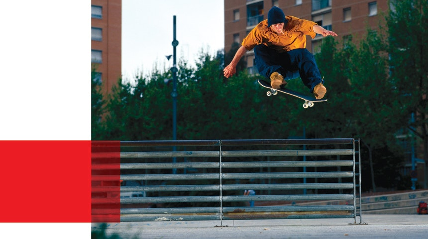 John Murphy Interview Images Tom Penny Shifty Flip