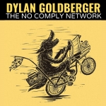Dylan Goldberger
